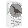 Hunting Gambel's Quail Ebook
